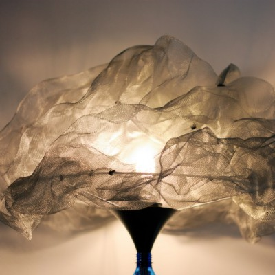 lampada-nuvola-riciclo-creativo-idee (3)